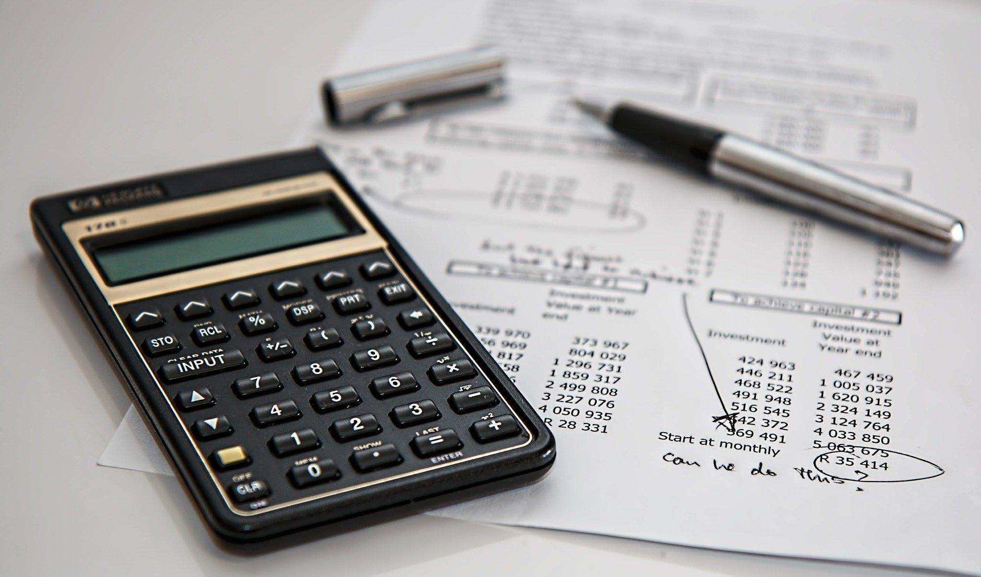 Ważne terminy w działalności gospodarczej – do kiedy VAT, dochodowy i ZUS?